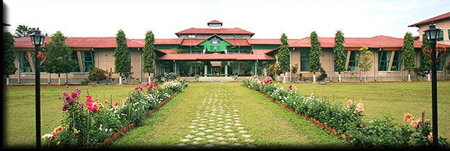 Assam-valley-school