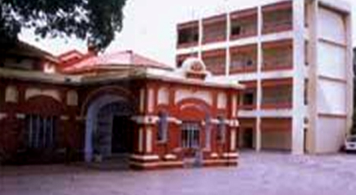 The Shieling House School, Kanpur in Boarding Schools of India