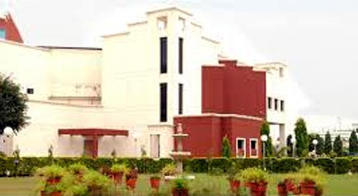 Bharti Vidhya Bhavan Vidhyashram, Jaipur in Boarding Schools of India