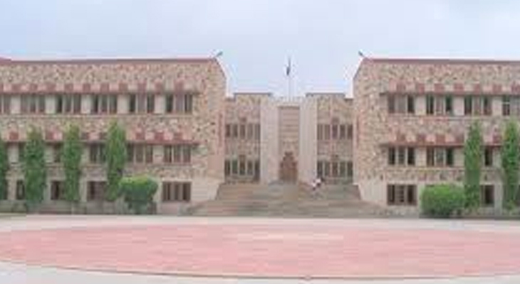 Maharani Gayatri Devi Girls Public School, Jaipur in Boarding Schools of India