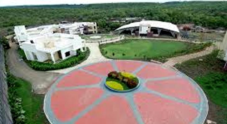 Sanskaar Valley School, Bhopal in Boarding Schools of India
