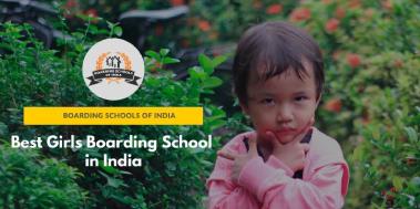 10-Best-Girls-Boarding-Schools-in-India
