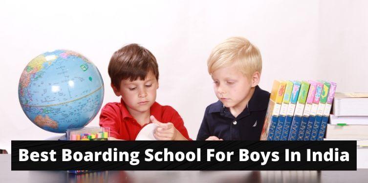 best-boarding-school-for-boys