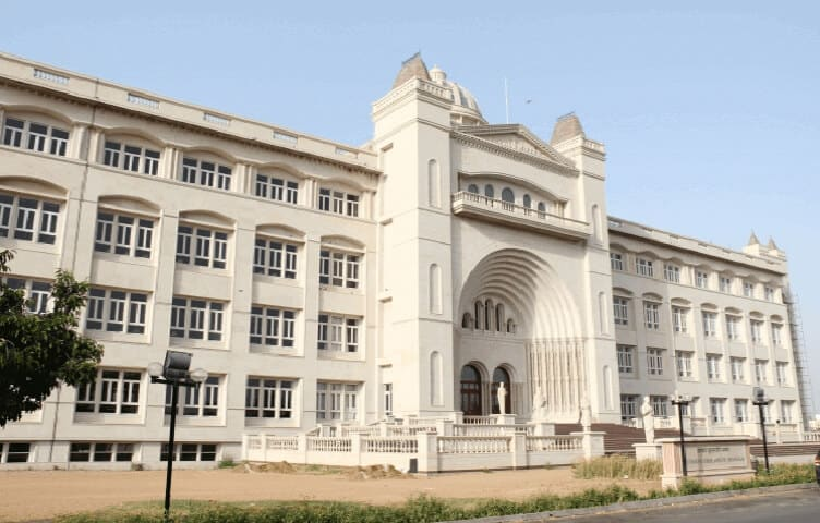 MODY SCHOOL, Best Girl Residential School Rajasthan in Boarding School of India