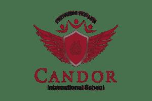 Candor International School in Boarding Schools of India