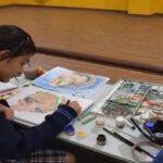 Ivy-International-School-Shimla-small13