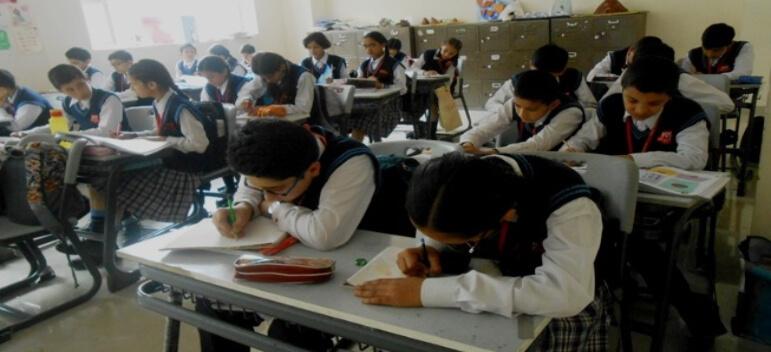 Ivy-International-School-Shimla-small14