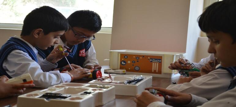 Ivy-International-School-Shimla-small16