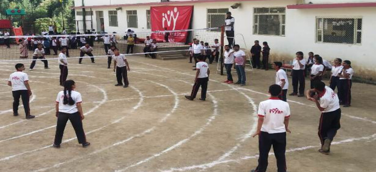 Ivy-International-School-Shimla-small2
