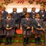Ivy-International-School-Shimla1