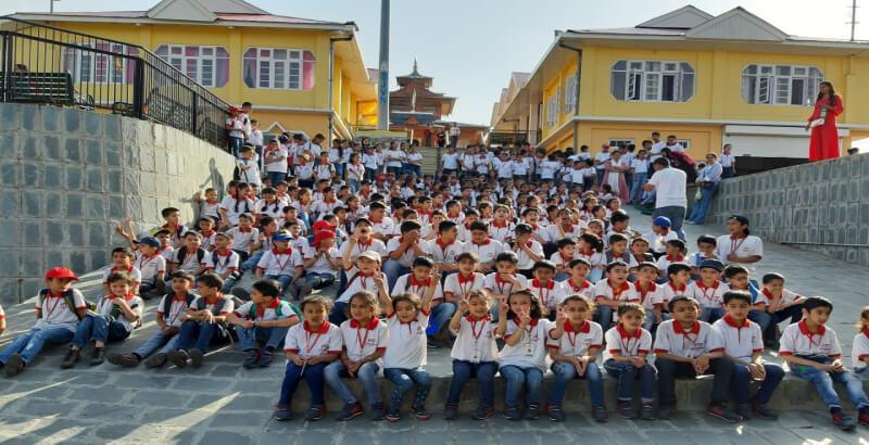 Ivy-International-School-Shimla3