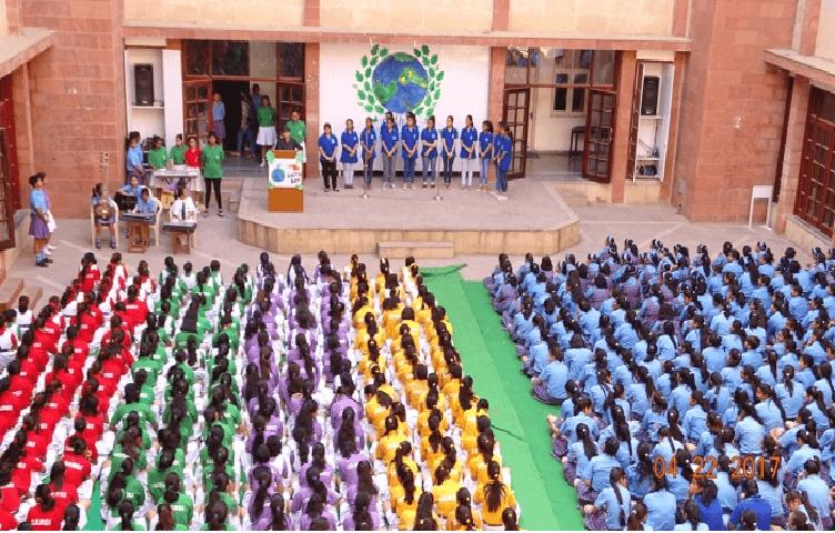 Modyimage13 in Boarding Schools of India