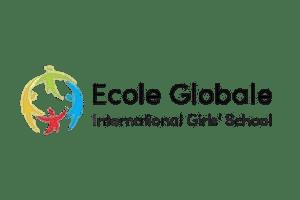 Ecole Globale International Girls School, Dehradun in Boarding Schools of India