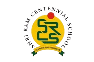 Shri Ram Centennial School, Indore in Boarding Schools of India