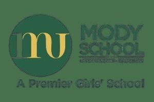 MODY SCHOOL, Best Girl Residential School Rajasthan in Boarding Schools of India