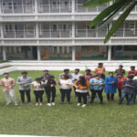 laxmi global time-out-at-the-School-Amphi