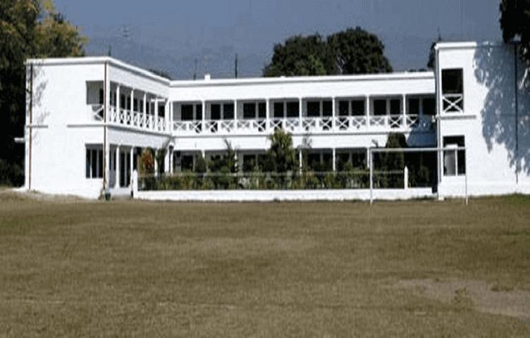 Colonel Brown Cambridge School, Dehradun in Boarding Schools of India