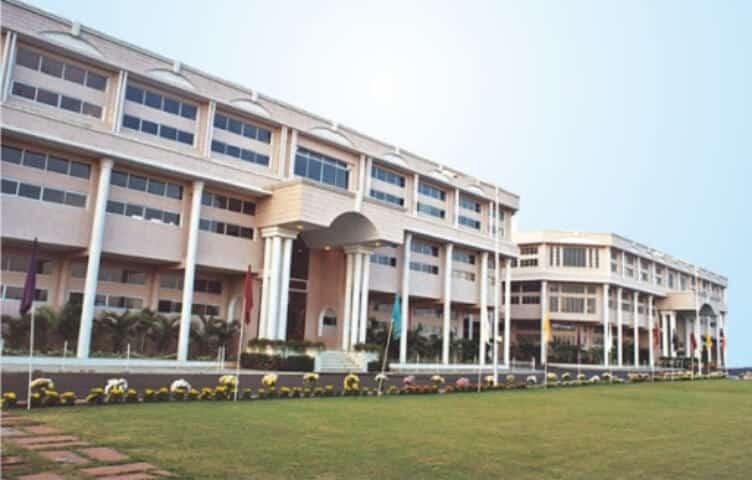 Agarwal Public School in Boarding Schools of India