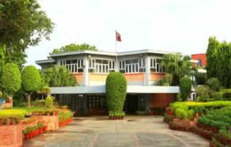 Apeejay School in Boarding Schools of India