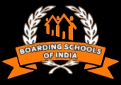 BSI Footer Logo in Boarding Schools of India