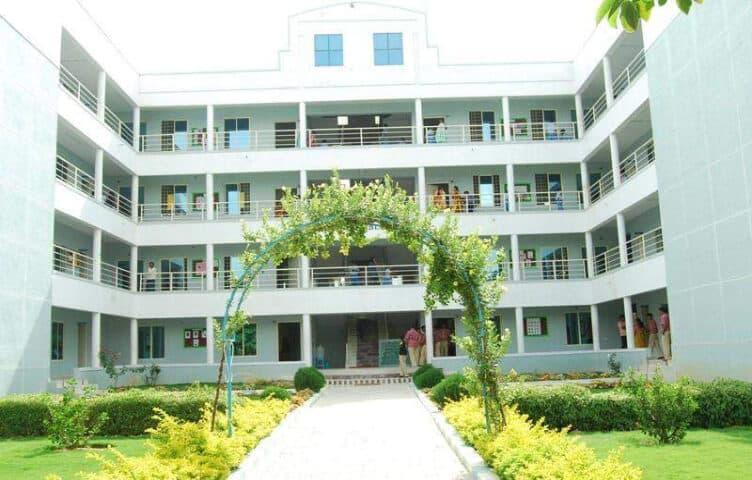 Baldwin International School, Bangalore in Boarding Schools of India