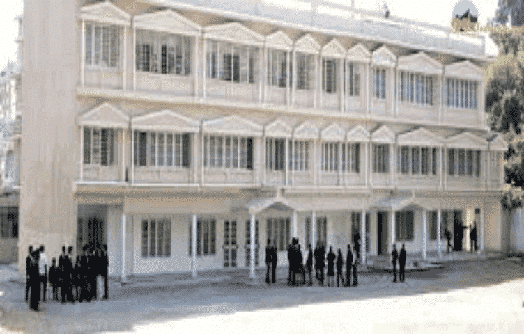 Beverly Hills Shalini School, Dehradun in Boarding Schools of India