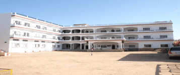 Satluj Public School Ellenabad Feature Image in Boarding Schools of India