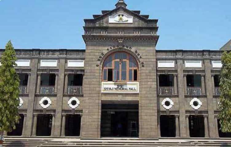 Shri Shivaji Preparatory Military School in Boarding Schools of India