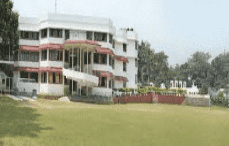 The Aryan School, Dehradun in Boarding Schools of India