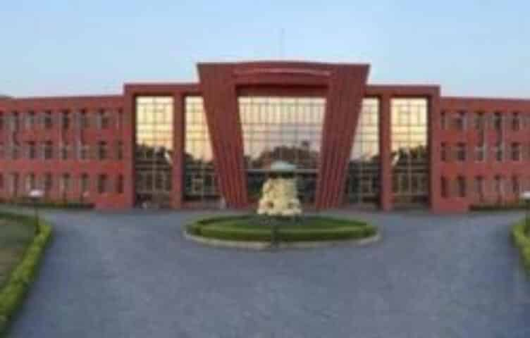 The Jain International School in Boarding Schools of India