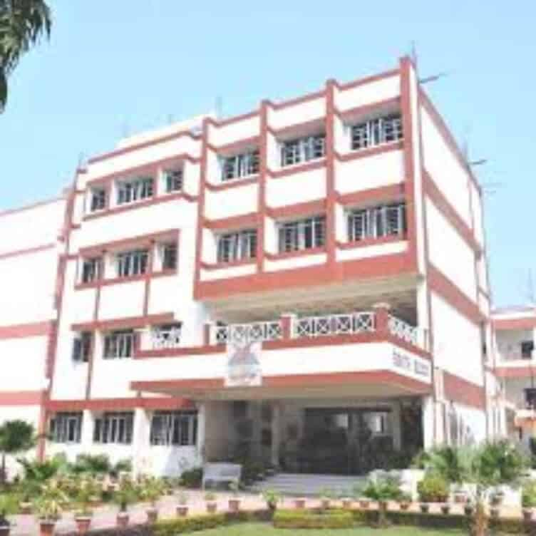 The Lucknow Public Collegiate in Boarding Schools of India