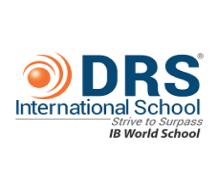 DRS International School in Boarding Schools of India
