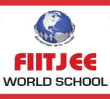 Fiitjee World School Hyderabad in Boarding Schools of India