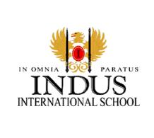 Indus International School in Boarding Schools of India