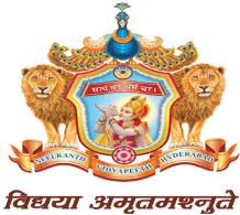 Shree Neelkanth Vidyapeeth International School in Boarding Schools of India
