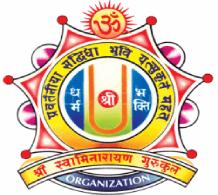 Shree Swaminarayan Gurukul International School in Boarding Schools of India