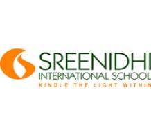 Sreenidhi International School in Boarding Schools of India