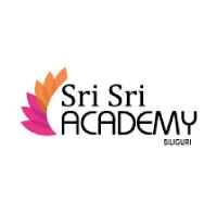 Sri Sri Academy Hyderabad in Boarding Schools of India