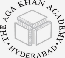 The Aga Khan Academy in Boarding Schools of India