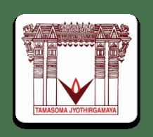 VRS & VJ Residential School Hyderabad in Boarding Schools of India