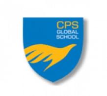 CPS Global School in Boarding Schools of India