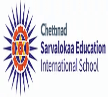 Chettinad Sarvalokaa Education in Boarding Schools of India