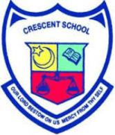 Crescent School in Boarding Schools of India
