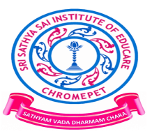 Sri Sathya sai institute of educare in Boarding Schools of India