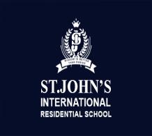 St. Johns International Residential School chennai in Boarding Schools of India