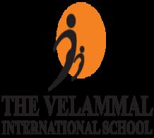 The Velammal International School in Boarding Schools of India