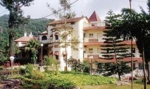 BAPS Swaminarayan Vidya Mandir