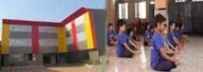 Rosery International Boarding School