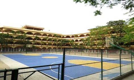 ST. Michalel's School, Siliguri, West Bengal in Boarding School Of india