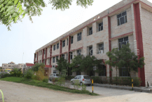 Sangam School of excellence in Boarding School of India